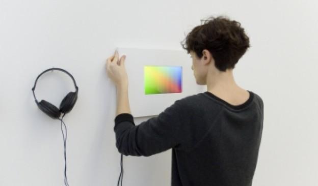 La artista Patricia Fernández ofrecerá una charla sobre 'Relatos en secuencia' en TEA Tenerife Espacio de las Artes