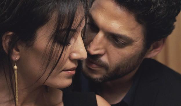 TEA proyecta 'Razzia', un filme que habla de la libertad, las luchas y las resistencias en Marruecos