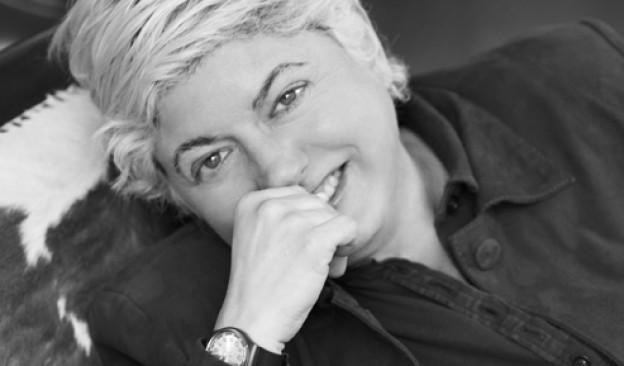 Rosa Olivares hablará en TEA sobre 'El museo como espectáculo fallido'