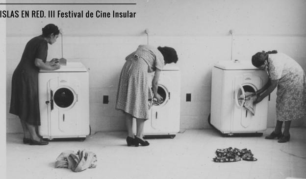 TEA proyecta una selección de películas puertorriqueñas en el marco del Festival Insularia