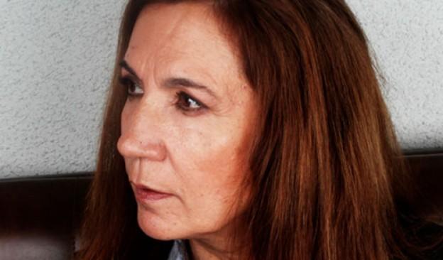 Manuela Romo hablará en Encarte sobre 'El reto de una formación para la creatividad'