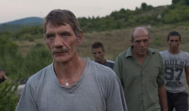 TEA proyecta 'Western', dirigida por la cineasta alemana Valeska Grisebach