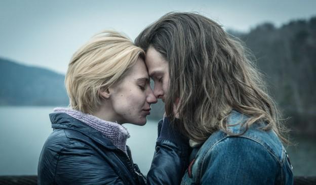 TEA proyecta esta semana 'Mug', película ganadora del Gran Premio del Jurado en la Berlinale