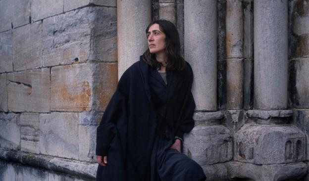 TEA Tenerife Espacio de las Artes proyecta esta semana 'Longa noite', una película de Eloy Enciso