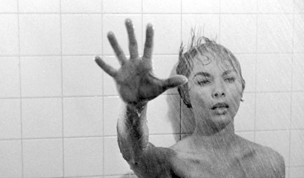 TEA presenta en El Videoclub el ciclo de películas 'Psycho-Psicosis: del remake a la copia'