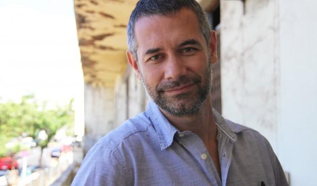 El historiador del Arte Gilberto González se incorpora a TEA Tenerife Espacio de las Artes como director artístico