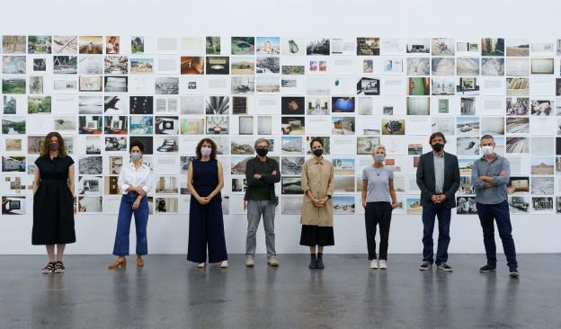 Una veintena de exposiciones configuran la nueva edición de Fotonoviembre