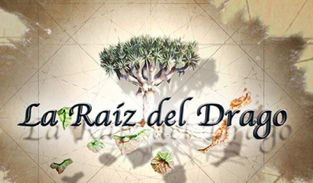 TEA Tenerife Espacio de las Artes estrena el documental 'La raíz del drago', de Antonio de Nascimento