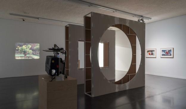 Antonio Menchen explora en Fotonoviembre 2019 la manera en la que nos vinculamos con la imagen