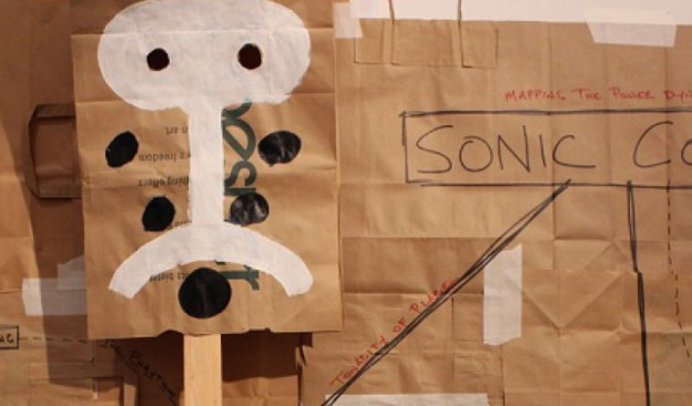 El artista estadounidense Brandon LaBelle ofrece en TEA un taller práctico de arte sonoro