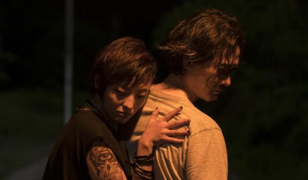 TEA Tenerife Espacio de las Artes proyecta 'A land imagined', Mejor Película en el Festival de Cine de Locarno