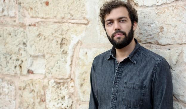 TEA Tenerife acoge esta semana la presentación de la obra del poeta y traductor Adalber Salas
