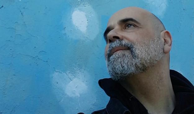 TEA celebra un encuentro con el poeta Melchor López, que presentará sus dos nuevos libros