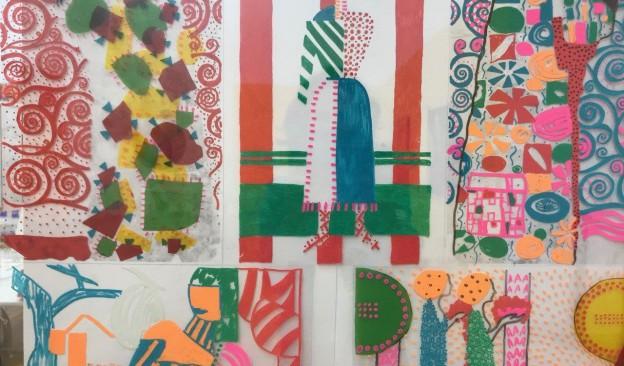 TEA Tenerife Espacio de las Artes ofrece talleres navideños para disfrutar del arte y crear en familia
