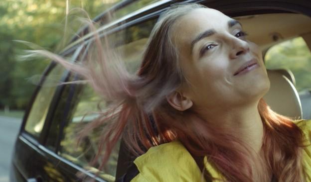 TEA proyecta 'Lola', un drama intrafamiliar escrito y dirigido por el cineasta belga Laurent Micheli