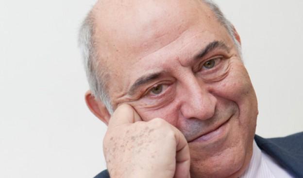 José Antonio Marina hablará en Encarte sobre 'El aprendizaje de la creatividad'