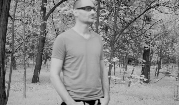 TEA inaugura con la presencia de Thomas Köner 'Sonosfera', un ciclo sobre música nueva y experimental