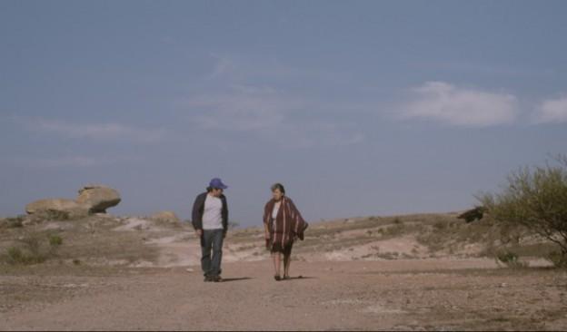 TEA proyecta 'Sin señas particulares', película premiada en Sundance y San Sebastián