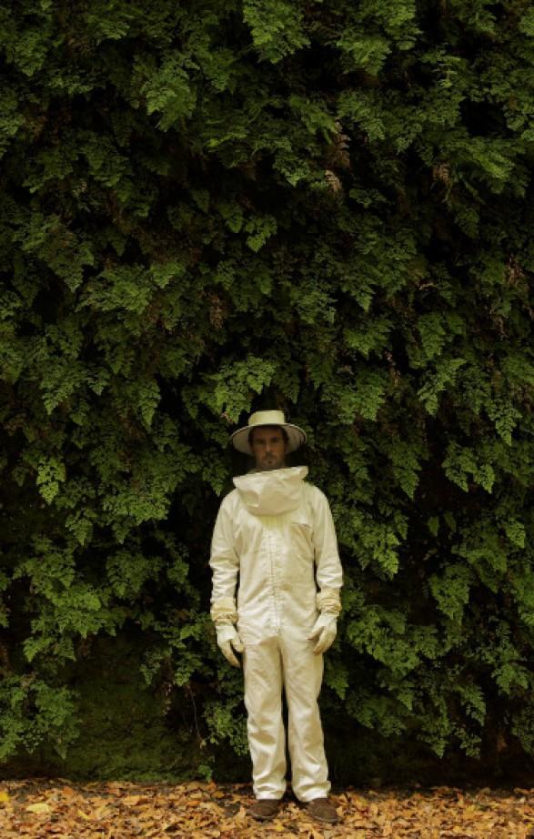 TEA proyecta en El Cuarto oscuro un monográfico dedicado al cineasta ...