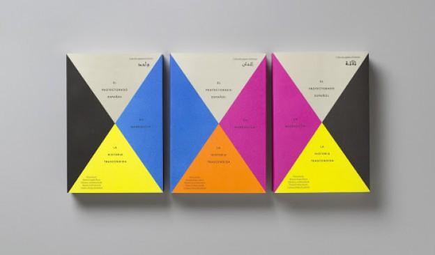TEA Tenerife celebra la próxima semana el taller 'Diseñar una portada', impartido por Ena Cardenal